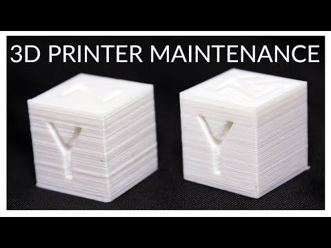 Cura 2 7 Top Layer Ironing - Great 3D Printing Top Surface