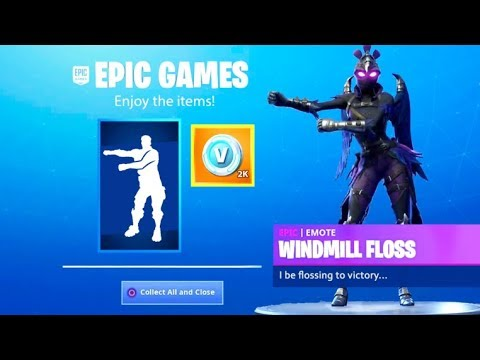 Ytb Fortnite Funny Moment