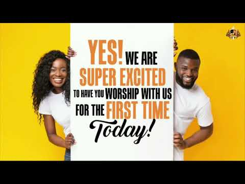 So Goes your Tongue, So Goes your Life 3rd Service at The Covenant Nation 14032021