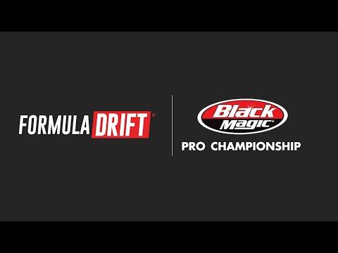 Formula Drift Texas 2018: Fredric Aasbo Highlights - UCsert8exifX1uUnqaoY3dqA