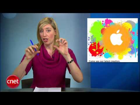 CNET Buzz Report: iPhone saves lives ... literally - UCOmcA3f_RrH6b9NmcNa4tdg