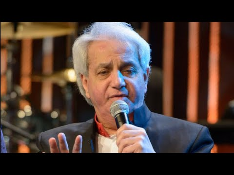 Special Interview with Benny Hinn