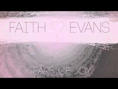 Faith Evans - Tears of Joy - UCWQB5QgiVIiuGLvQ1kuI5TA