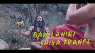 Bam lahiri - lord shiva's trance 2018 - n.926 , Folk