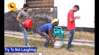 Must Watch New Funny? ?Comedy Videos 2019 - Episode 21 - Funny Vines || SM TV