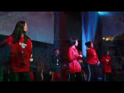 Jingle Bells Remix :