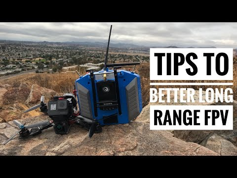 How to fly long range fpv and not lose your investment - UCT-U9XQDwnKKCqzEQC7AgOg