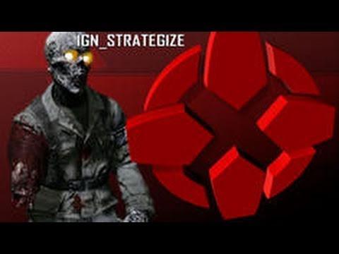 IGN_Strategize - Black Ops: Zombie Achievements - IGN Strategize - UCKy1dAqELo0zrOtPkf0eTMw