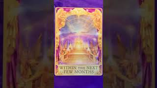 Oracle Message for Monday 19 August, 2019