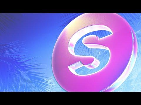 Spinnin' Records Ibiza Mix 2019 - UCpDJl2EmP7Oh90Vylx0dZtA