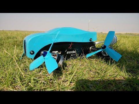 Eachine Racer 180 Tilt Rotor FPV Racing Quadcopter - UCsFctXdFnbeoKpLefdEloEQ