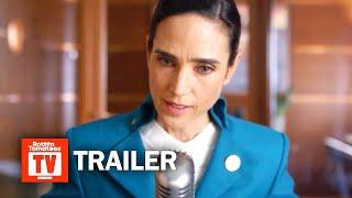 Snowpiercer Season 1 Comic-Con Trailer   Rotten Tomatoes TV