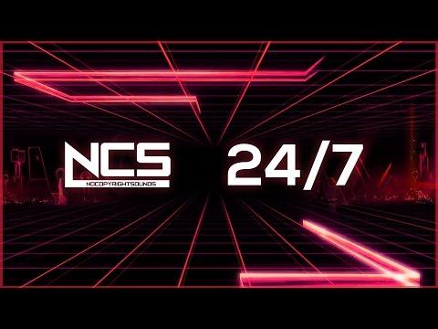 NIVIRO - The Ghost [NCS Official Video] | f-sport lt