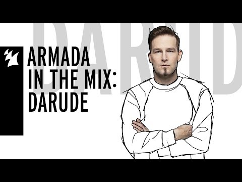 Armada Invites (In The Mix) - Darude - UCGZXYc32ri4D0gSLPf2pZXQ