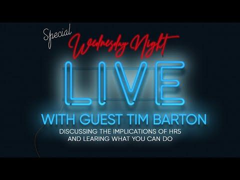 Wednesday Night Live  April 7, 2021  Sojourn Church Carrollton Texas