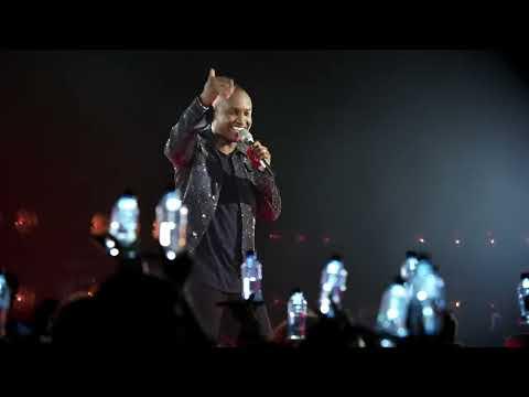 THIAGUINHO - ENERGIA SURREAL