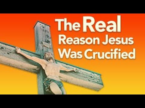 The Rejected Messiah  Messianic Prophecy Season 6