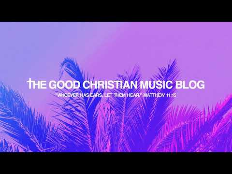 Nashville Life Music - My God (Feat. Mr Talkbox) [ANKA Remix]