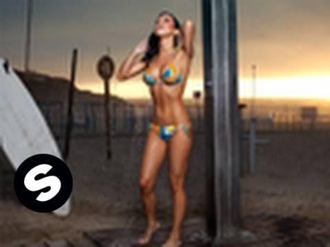 INNA - Amazing (Official Music Video) [HD] - UCpDJl2EmP7Oh90Vylx0dZtA