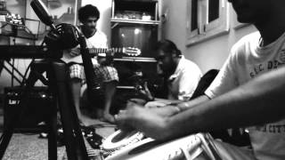 Tribute - Jamming session - sridhar , Blues_n_RnB