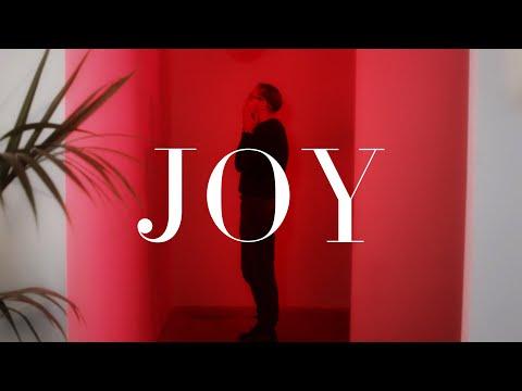 Lion of Judah - Joy (Official Music Video)