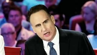 🐙Andrew Yang destroys Tim Ryan on manufacturing jobs! NBC Democratic Primary Debate 2020 ai bot ubi
