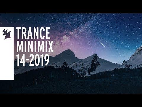Armada's Trance Releases - Week 14-2019 - UCGZXYc32ri4D0gSLPf2pZXQ