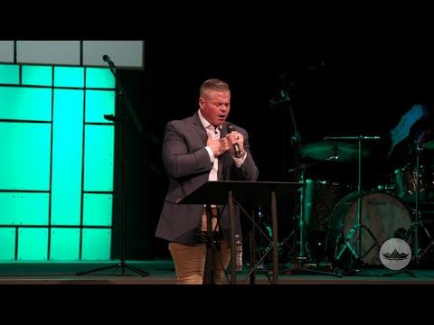 (Message) Resurrection, Restoration & Revival  Easter Sunday 4.4.21