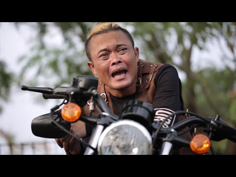 My Embe