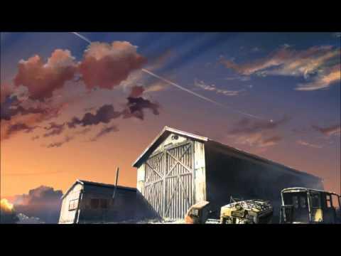 Roebuck - The Watchman - UCXJ1ipfHW3b5sAoZtwUuTGw