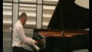Jozef Kapustka plays Prokofiev - jozefkapustka , Classical