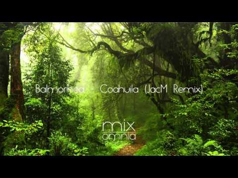 The Silent Forest - Chillstep Mix - UCHAXJTHRuwfZ43VfrpxgBbQ