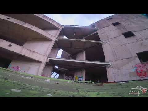 just an ordinary #bando challenge day //FPV drone moments - UCi9yDR4NcLM-X-A9mEqG8Hw