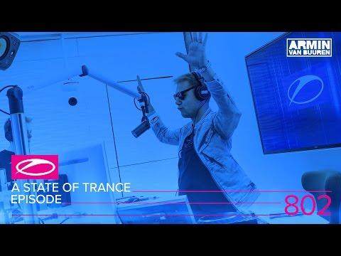 A State of Trance Episode 802 (#ASOT802) - UCu5jfQcpRLm9xhmlSd5S8xw