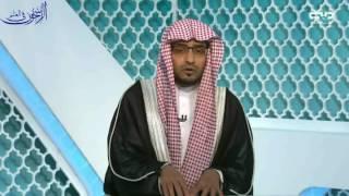 دار السلام 4 - حدثنا عن الجنة
