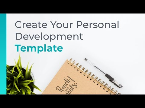Personal Development Plan for Motivation in 2019  Brian Tracy