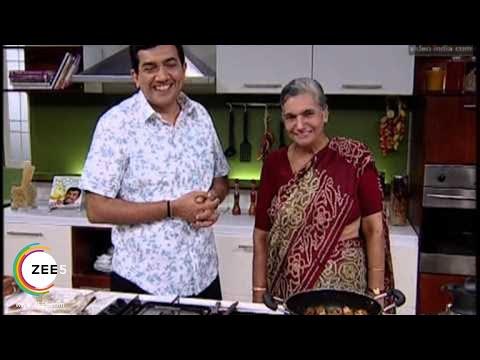 Khana Khazana | Hindi Serial | Full Episode - 676 | Zee TV Show
