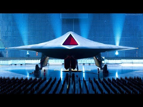 TOP 10 Military Drones In The World 2018 - UCO0P7hXFJJ2otruikYR1fag