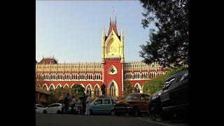 no conficence motion in Bongaon municipality case at Calcutta HC