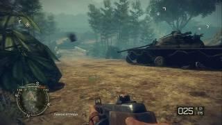Battlefield: Bad Company 2 Vietnam PS3 23.04.2017 C 1