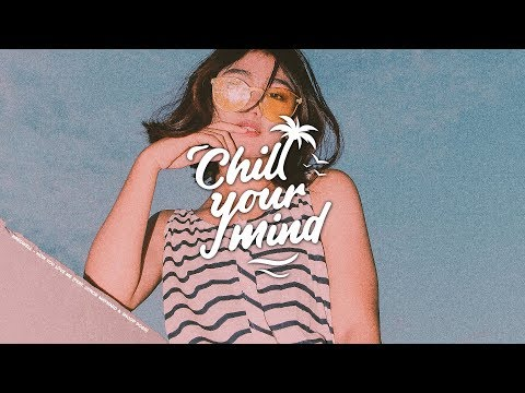 Hardwell - How You Love Me (feat. Conor Maynard & Snoop Dogg) - UCmDM6zuSTROOnZnjlt2RJGQ