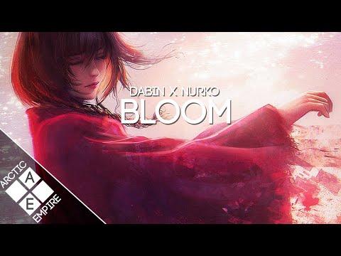 Dabin Feat. Dia Frampton - Bloom (Nurko Remix) - UCpEYMEafq3FsKCQXNliFY9A