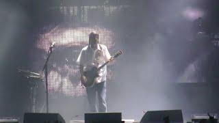 Adam Jones Guitar Fail