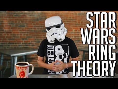 Star Wars Ring Theory - UCalCDSmZAYD73tqVZ4l8yJg