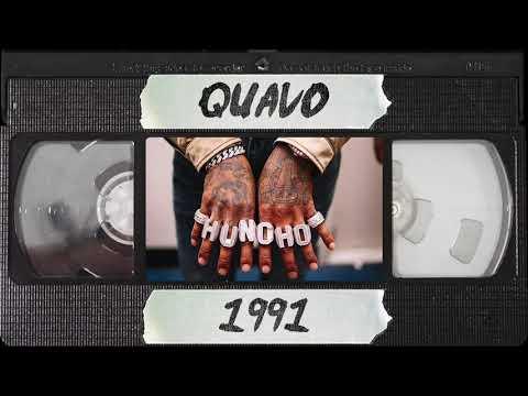 Quavo - 1991 (QUAVO HUNCHO Album) || Type Beat 2018 - UCiJzlXcbM3hdHZVQLXQHNyA