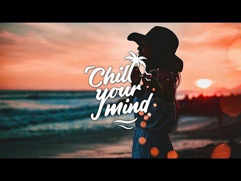 Bob Marley - Is This Love (Sylow Remix) - UCmDM6zuSTROOnZnjlt2RJGQ