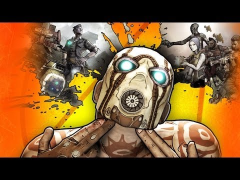 Game Scoop! - Why Gamers Hate Free-to-Play - GameScoop! 08.05.13 - UCKy1dAqELo0zrOtPkf0eTMw