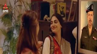 Aspire Group Of Colleges Anthem #Students Ka Jazba - Media Videos