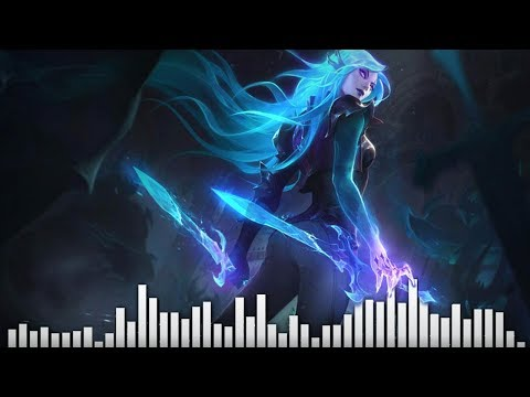 BEST MUSIC MIX 2018 | ♫ Gaming Music ♫ | Dubstep, EDM