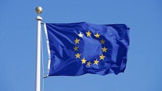 EU holds crisis talks on Iran nuclear deal
